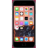 Apple, iphone 7, iphone 7 plus