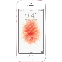 iphone 5, iphone 5 SE