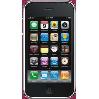 Apple, iphone 3g