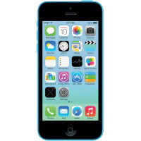 Apple, iphone 5c