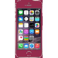 iphone 5, iphone 5s